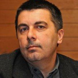 Roman Kaliský-Hronský photo 1