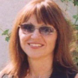 Vladimíra Komorovská photo 3