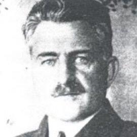Ivan Krasko photo 1