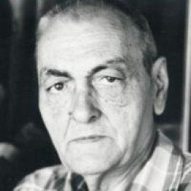Ivan Kupec photo 1