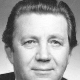 Ladislav Beňo photo 1
