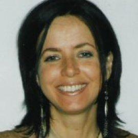 Taťjana Lehenová photo 1