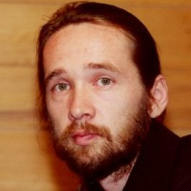 Ján Litvák photo 1