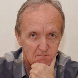 Jozef Žarnay photo 1