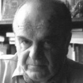 Albert Marenčin photo 1