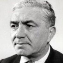 Alexander Matuška photo 1