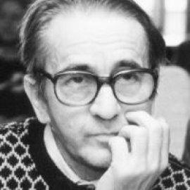 Jozef Mihalkovič photo 1