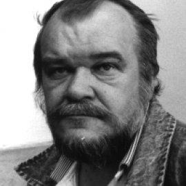Jozef Mokoš photo 1