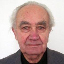 Ján Motulko photo 1