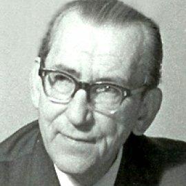 Jozef Nižnánsky photo 2