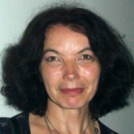 Anna Ondrejková photo 4
