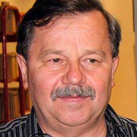Anton Pajonk photo 1