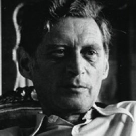 Ján Rozner photo 1