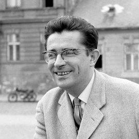 Miloš Ruppeldt photo 1