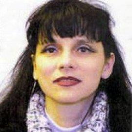 Ivica Ruttkayová photo 1