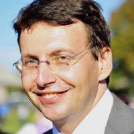 Vladimír Skalský photo 1