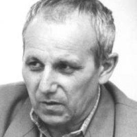 Rudolf Sloboda photo 1
