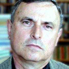 Jozef Špaček photo 1