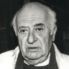Juraj Špitzer photo 2
