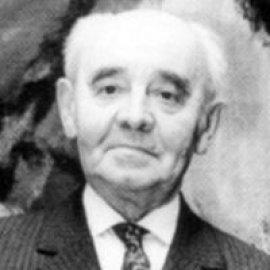 Ján Stanislav photo 1