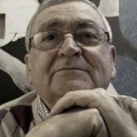 Stanislav Štepka photo 2