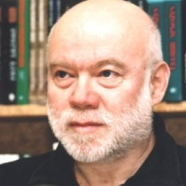 Ján Štrasser photo 1