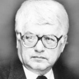 Štefan Strážay photo 1
