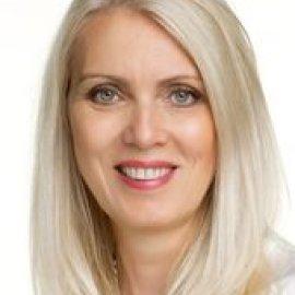 Marika Studeničová photo 1