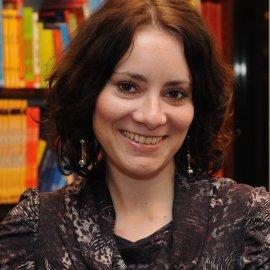 Zuzka Šulajová photo 1