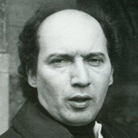 Václav Šuplata photo 1