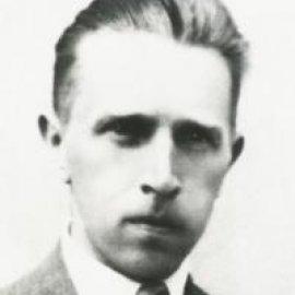 František Švantner photo 1