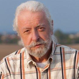 Juraj Hradský photo 1
