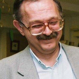 Andrej Maťašík photo 2
