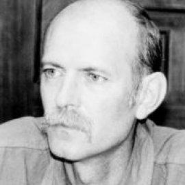 Ján Tužinský photo 1