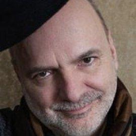 Ján Uličiansky photo 2