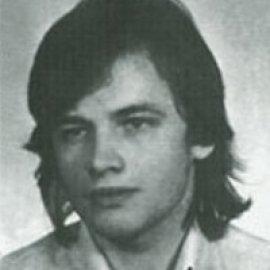 Jozef Urban photo 3