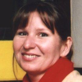 Táňa Keleová-Vasilková photo 1