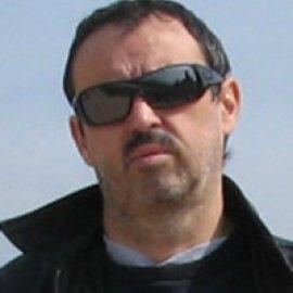 Milan Vranka photo 1