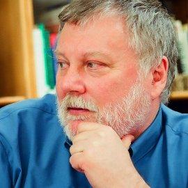 Peter Zajac photo 2