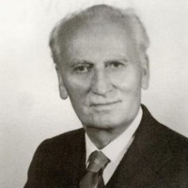 Andrej Žarnov photo 1