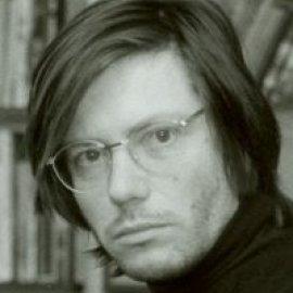 Kamil Zbruž photo 1