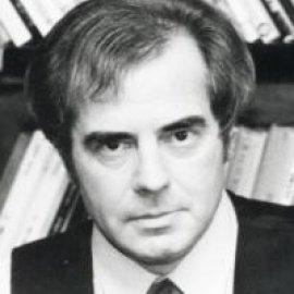 Július Balco foto 1