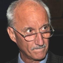 Jozef Banáš foto 2