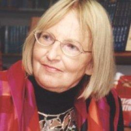 Jaroslava Blažková foto 1