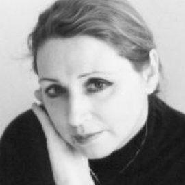 Jana Bodnárová foto 1