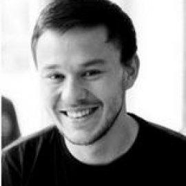 Erik Šimšík foto 1