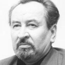 Pavol Horov foto 1