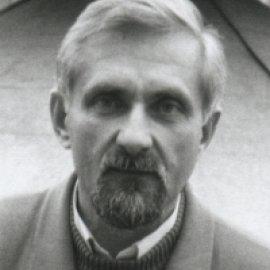 Víťazoslav Hronec foto 1