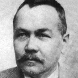 Pavol Országh Hviezdoslav foto 1