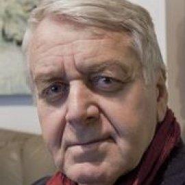 Peter Jaroš foto 2